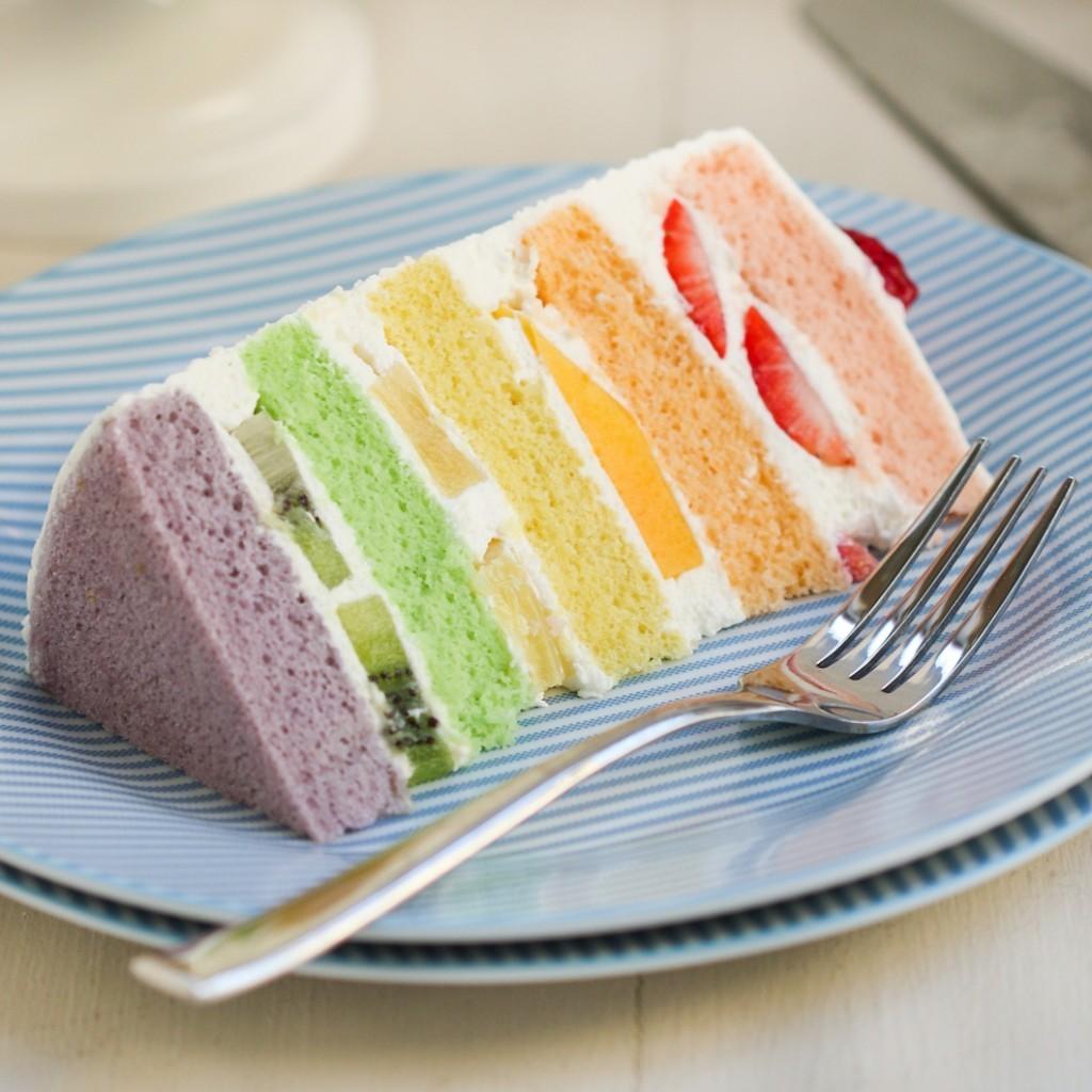 rainbow-cake-61-1024x1024
