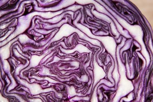 red-cabbage-73364_640