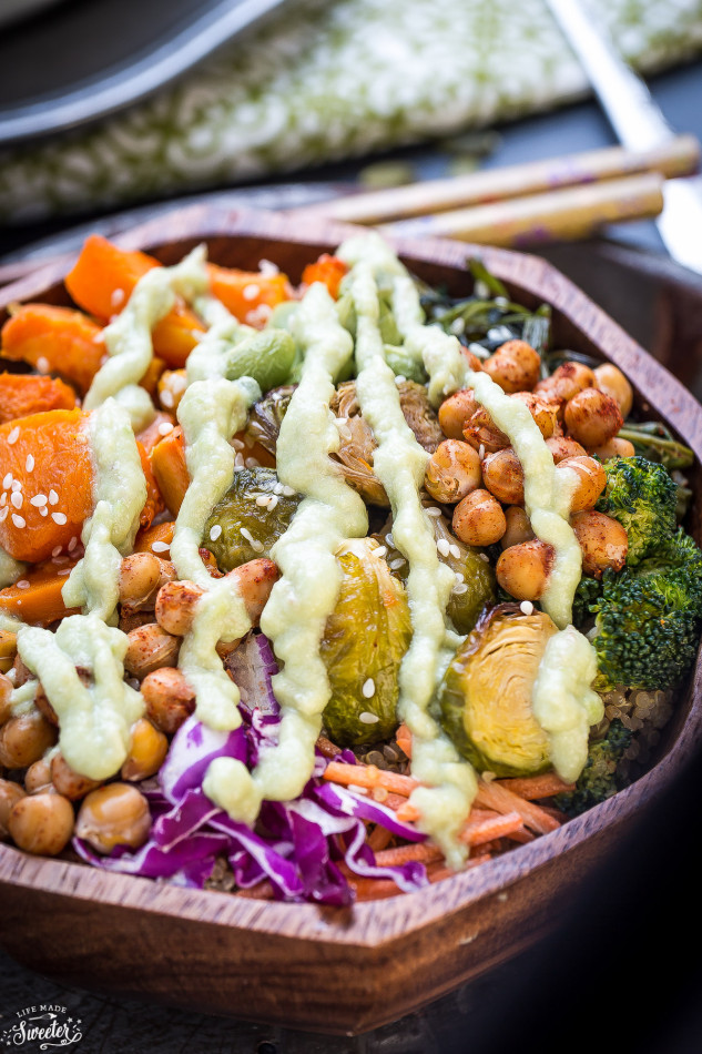 Roasted-Vegetable-Buddha-Bowls-make-an-easy-healthy-meal-2-e1453721535714