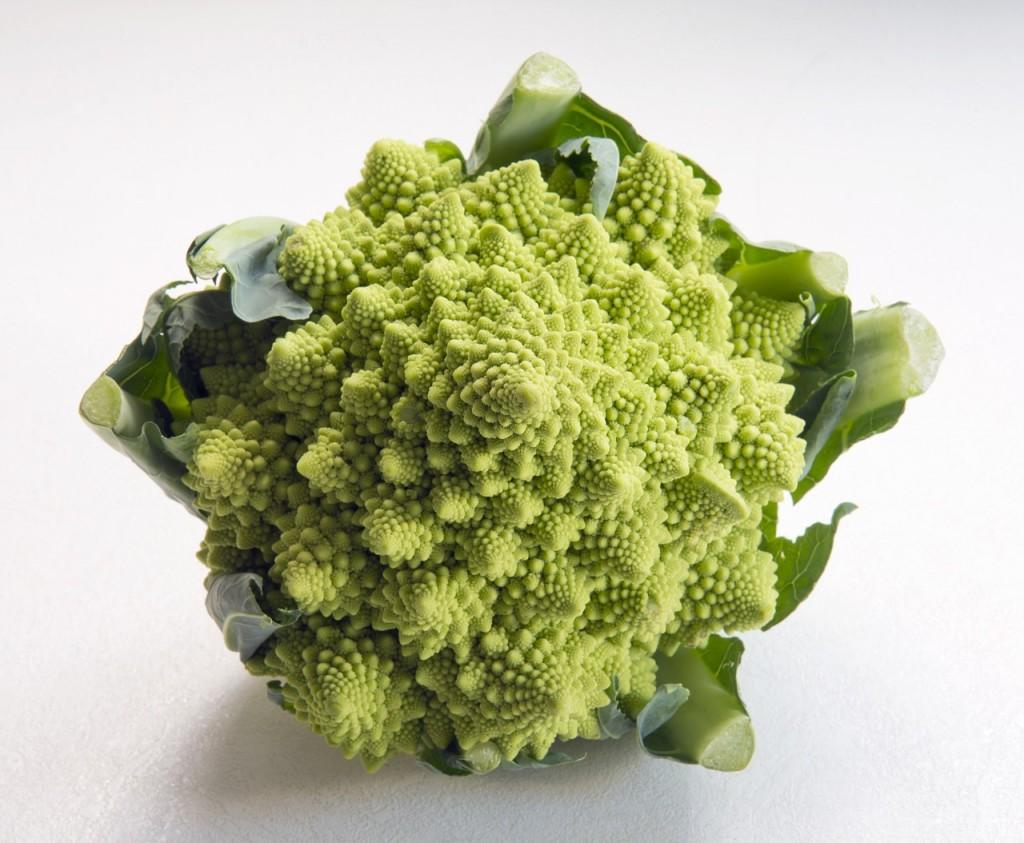 romanesca-cauliflower-948637_1280