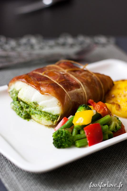roti-cabillaud-pesto-jambon-5
