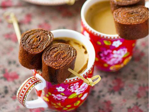 roule-de-crepes-au-chocolat-creme-de-speculoos