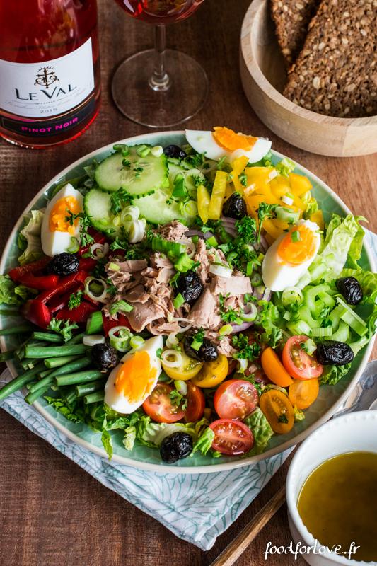 salade-nicoise-vinadeis-2