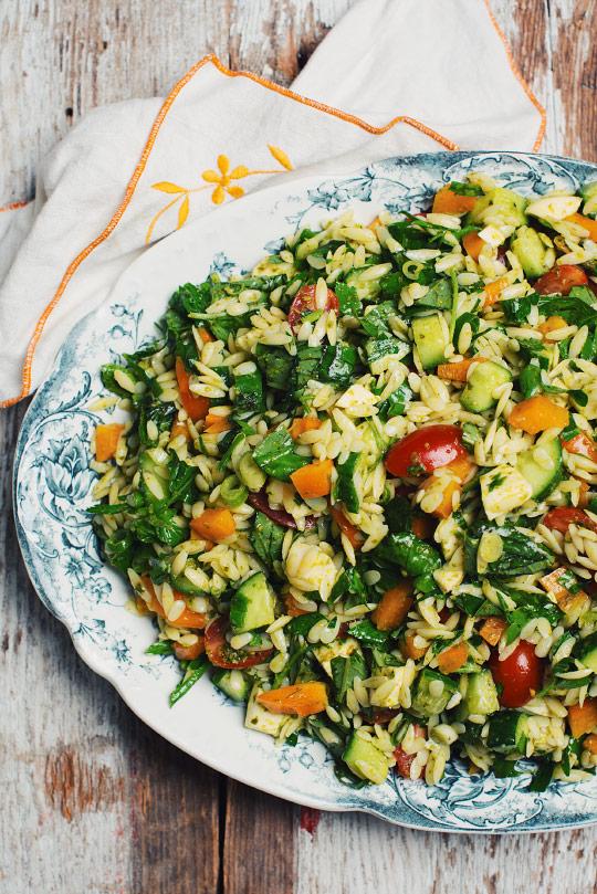 salade-orzo-pesto-21