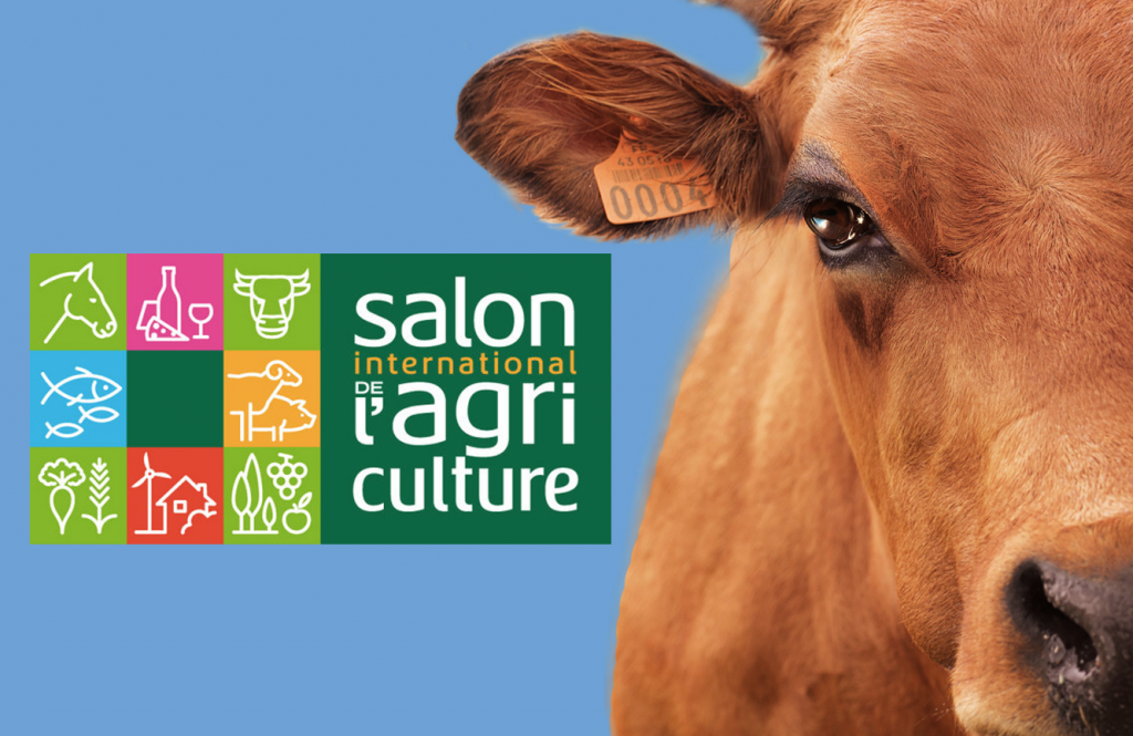 Salon-International-de-lAgriculture-2014