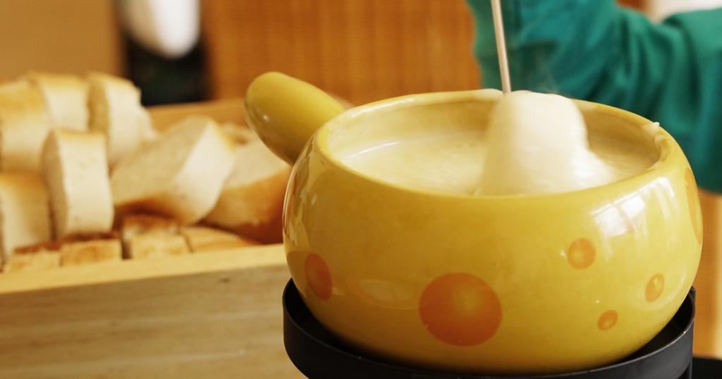 second-mondial-fondue-suisse
