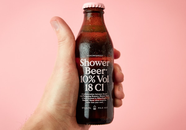 shower-beer-starkol