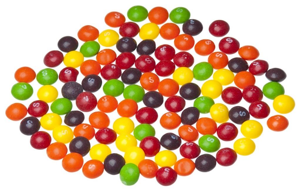 skittles-705242_1280