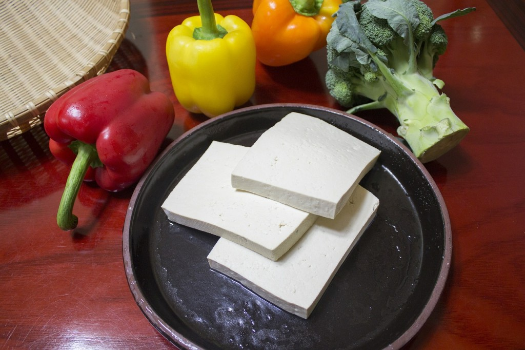slice-the-tofu-597229_1280