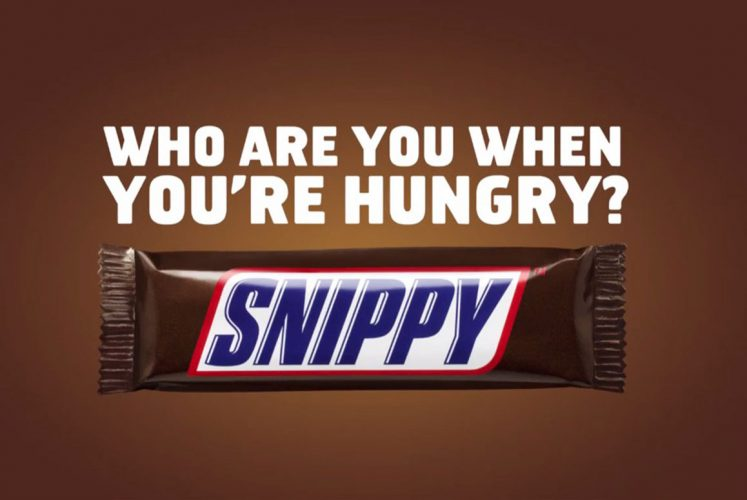 snickers-faim-747x500