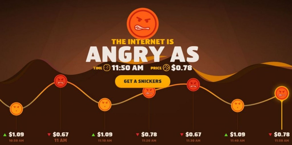 snickers_angry_ad_campaign