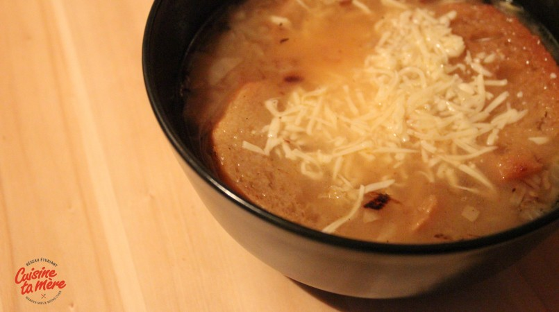 soupe-a-loignon-mjabx592g3b9hjs4qvos2dapkh4hdwd6q3nlcugjis
