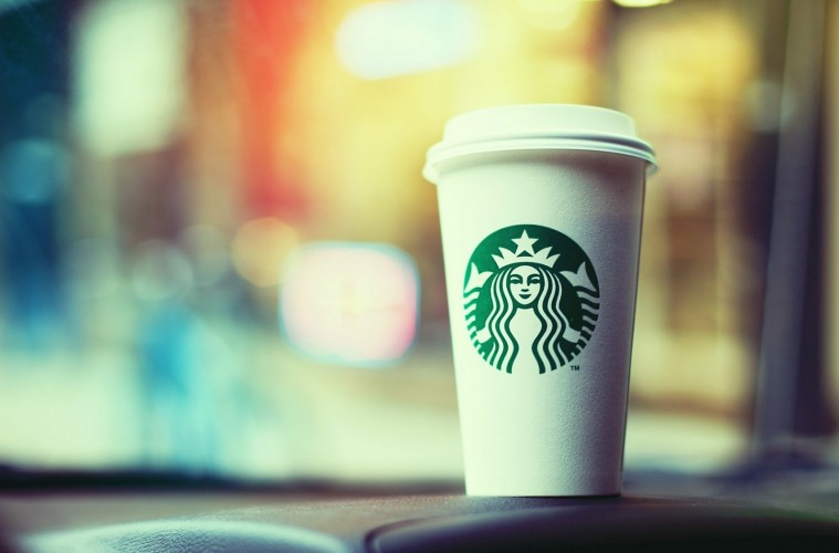 Starbucks-Coffee-Wallpapers-0-759x500