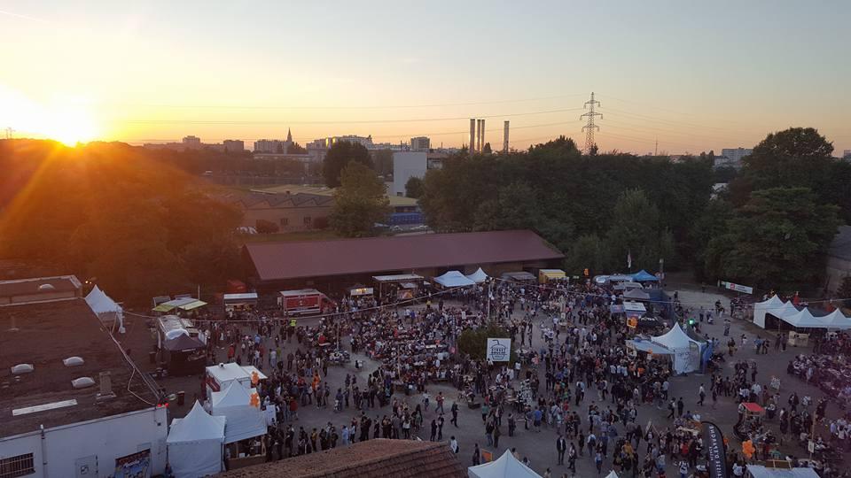 street-bouche-festival-1