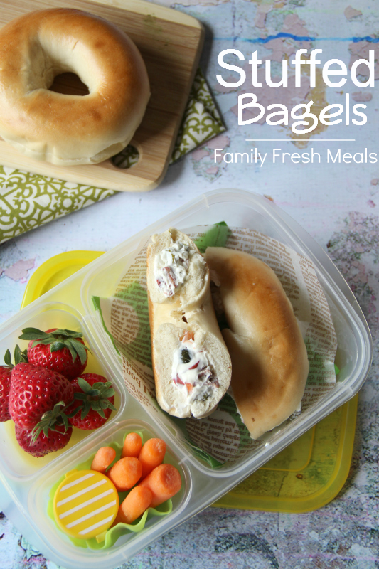stuffed-bagels-packed-for-lunch-family-fresh-meals