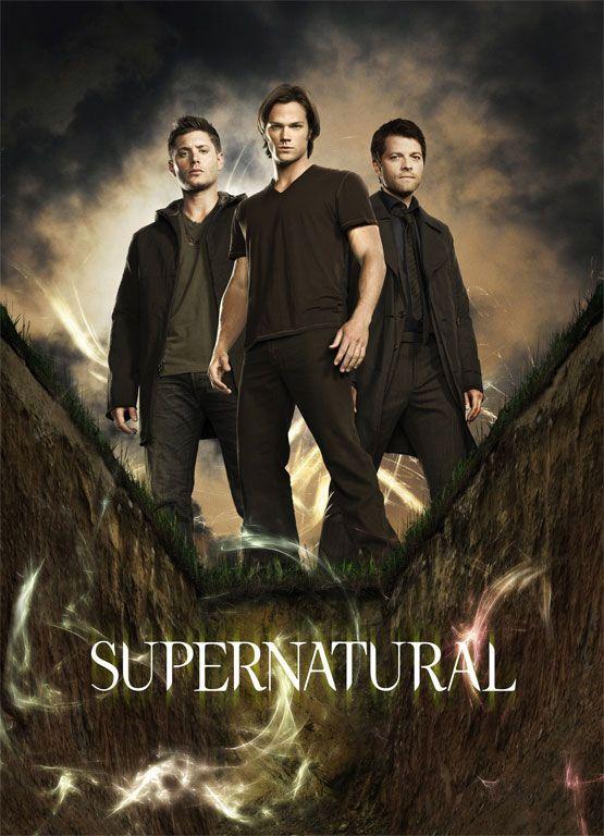 supernatural-saison-6-serie-creee-par-mcg-eric-kripke-en-2005-10339870zczca