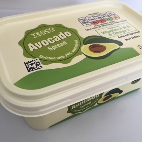 tesco-avocado-spread