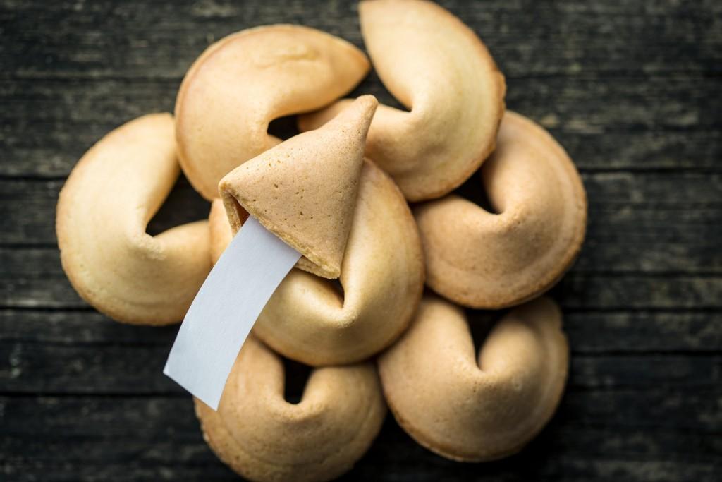 fortune-cookies-milliardaire