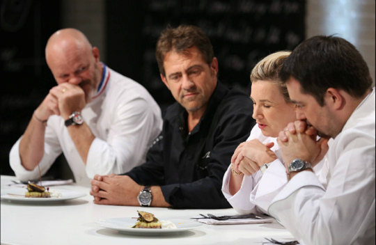top-chef-saison-6