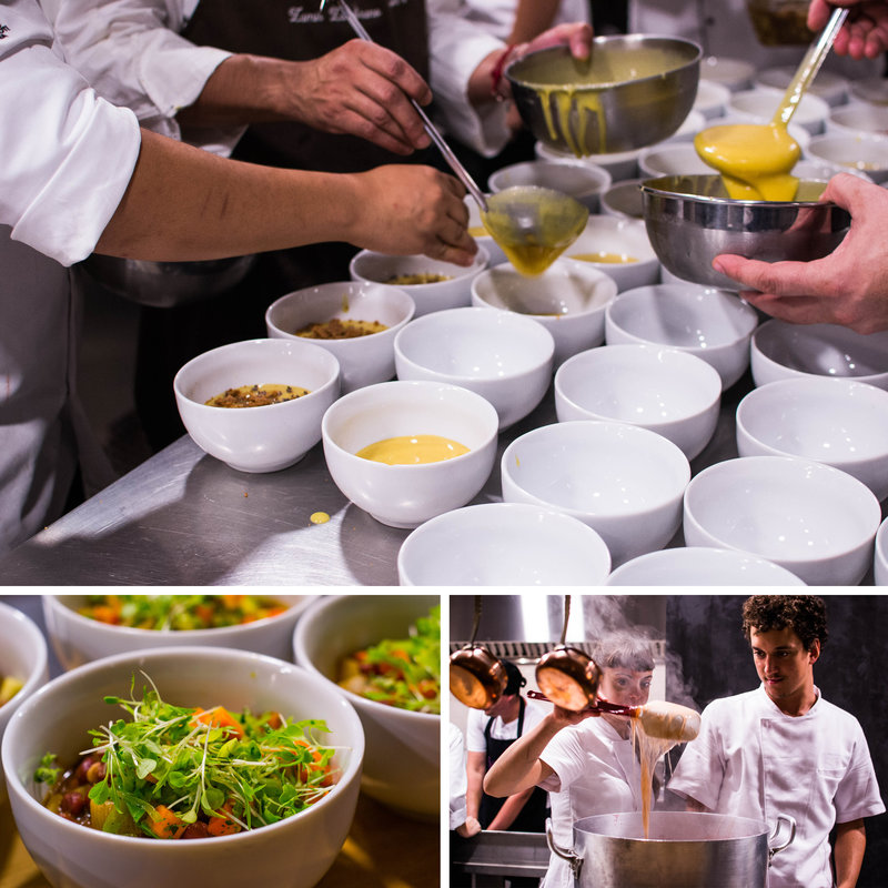 trip-rio-soup-kitchen_custom-541e6e6a70b4ad40f2c765b4b0df93f14a439fe9-s800-c85