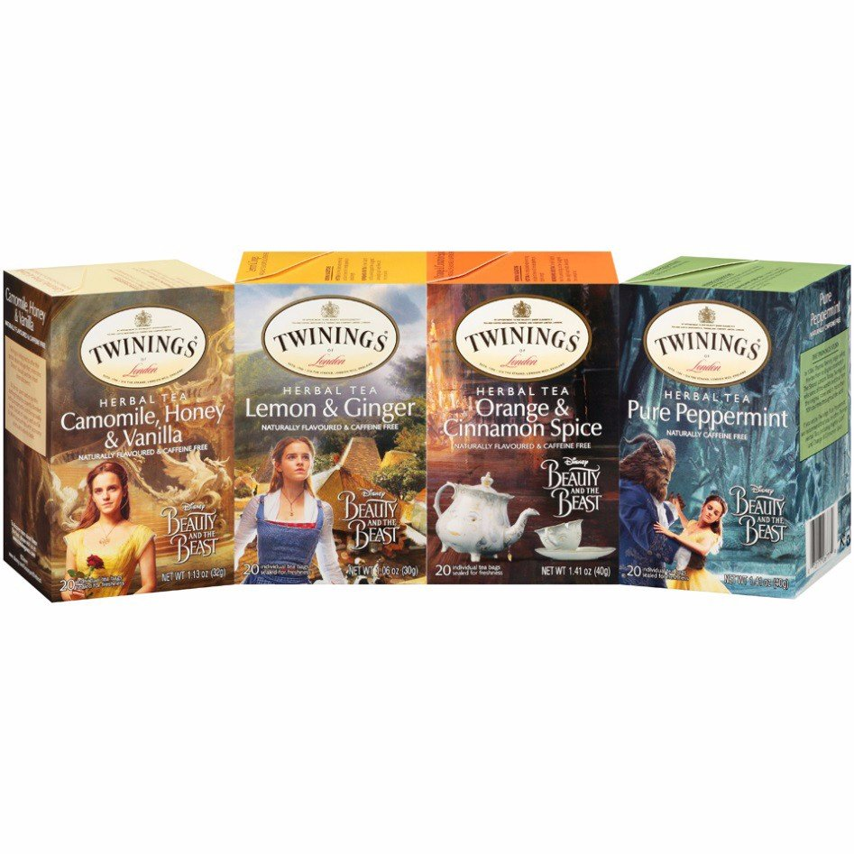 Twinings-Beauty-Beast-Tea