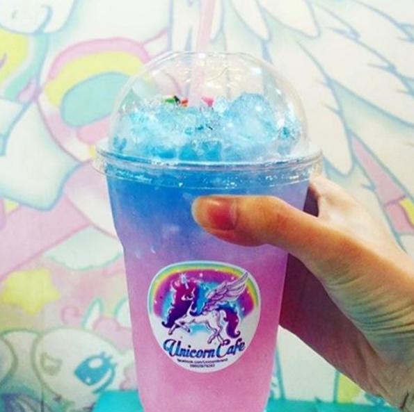 unicorn-cafe3
