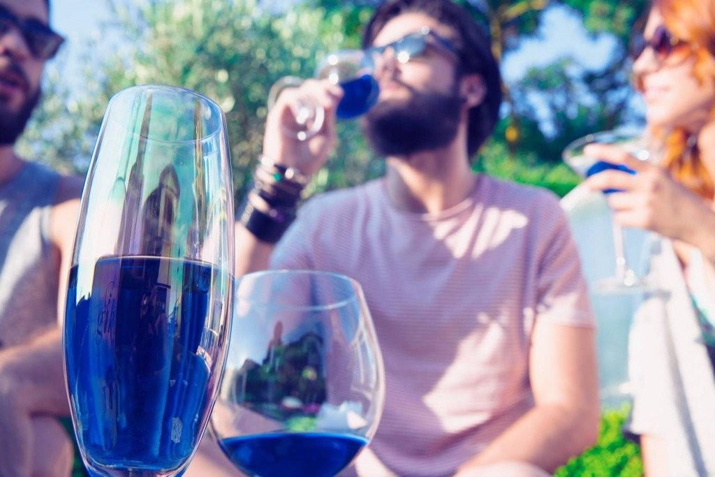 vin-bleu-gik-apero