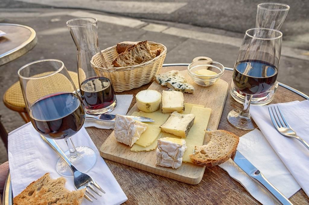 wine-905098_1280