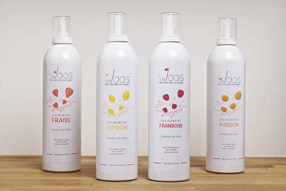 woos-parfums-presse
