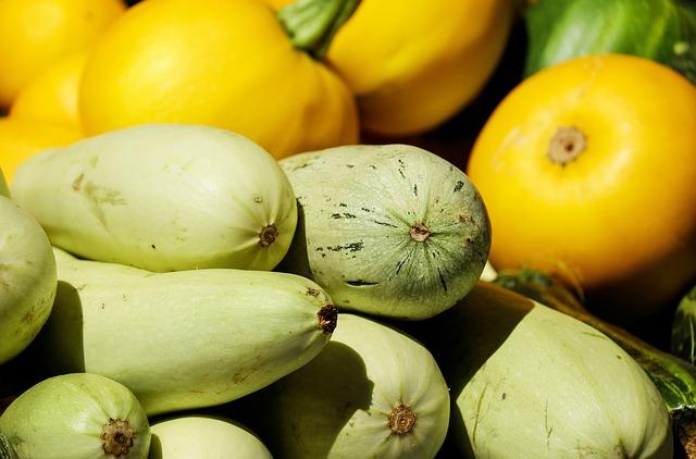 zucchini-1605792_640